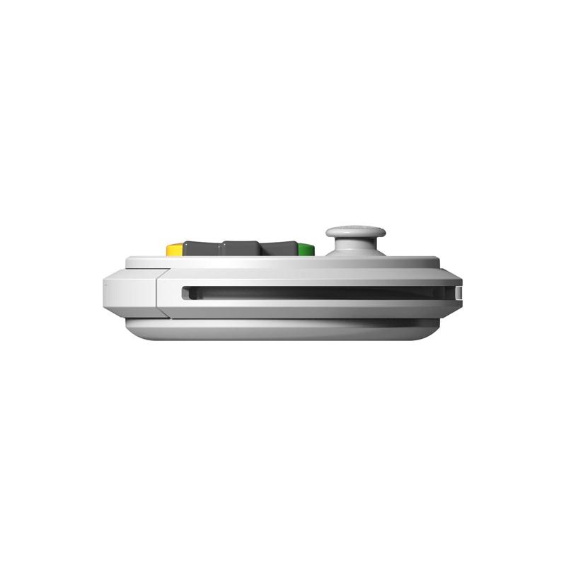 8Bitdo-N30-Pro2-Bluetooth-Gamepad-Wireless-Controller-Vibration-Wired-Joyst-X6N6 thumbnail 7
