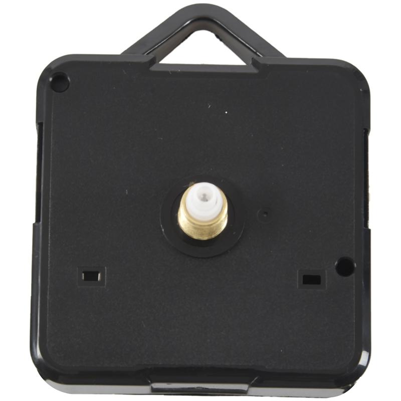 Mouvement-Mecanisme-Silencieux-D-039-horloge-A-Quartz-3-Aiguilles-Blue-new-O1N3-M1U miniature 6