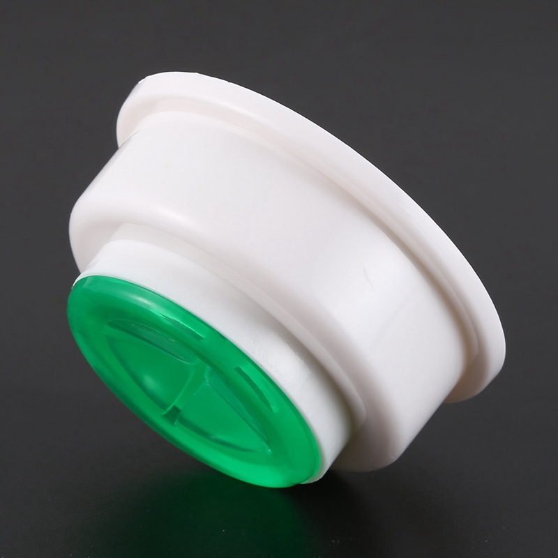 Coussin-ArriERe-Auto-AdhESif-Support-De-Torchon-En-Tissu-Caoutchouc-PoussEE-Y2T1 miniature 20