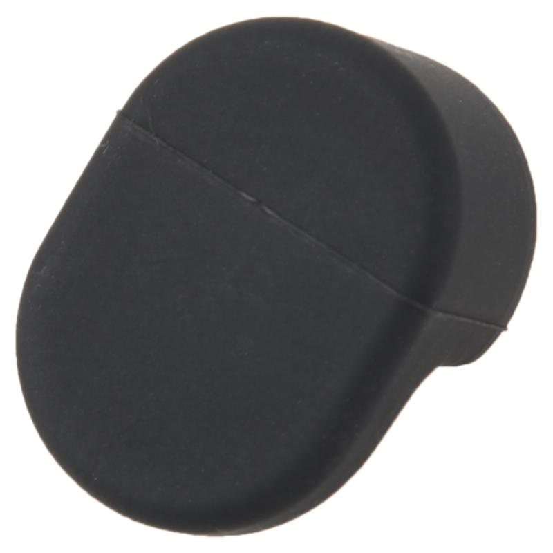 2X-Aplicable-a-Xiaomi-M365-Scooter-Electrico-para-Exteriores-Accesorios-Gancho-p miniatura 4