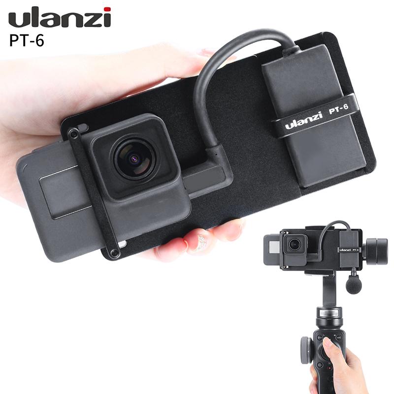 Cavo di PC per Nikon Coolpix S3300 Corrente Alternata USB//ADATTATORE DI ALIMENTAZIONE DC TELECAMERA Caricabatteria