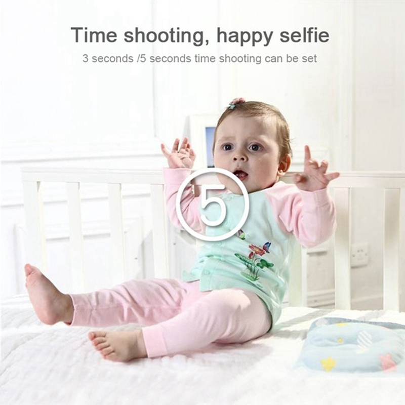 2X-Dc500-Full-Color-Mini-Digital-Camera-for-Children-Kids-Baby-Cute-Camcord-S8P1 thumbnail 8