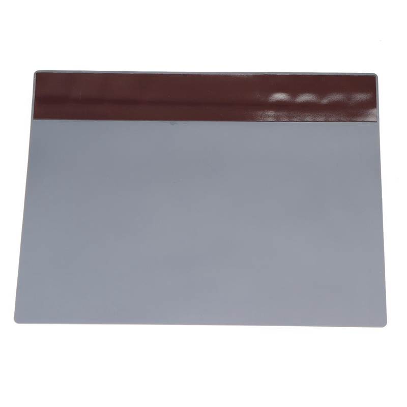 Soldering Mat Solder Pad Insulation Silicone Mat Anti Static Magnetic for  Z9P5