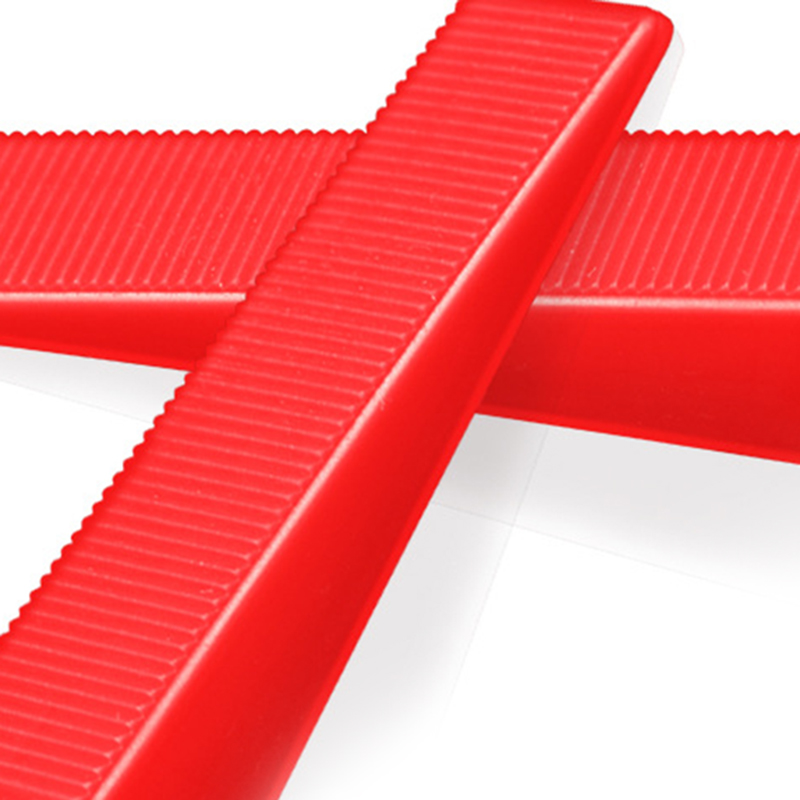 2Mm-Level-Floor-Cross-Spacers-Tiles-Tools-Tile-Leveling-System-200Pcs-F3G6 thumbnail 8