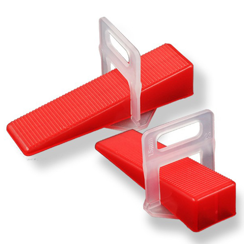 2Mm-Level-Floor-Cross-Spacers-Tiles-Tools-Tile-Leveling-System-200Pcs-F3G6