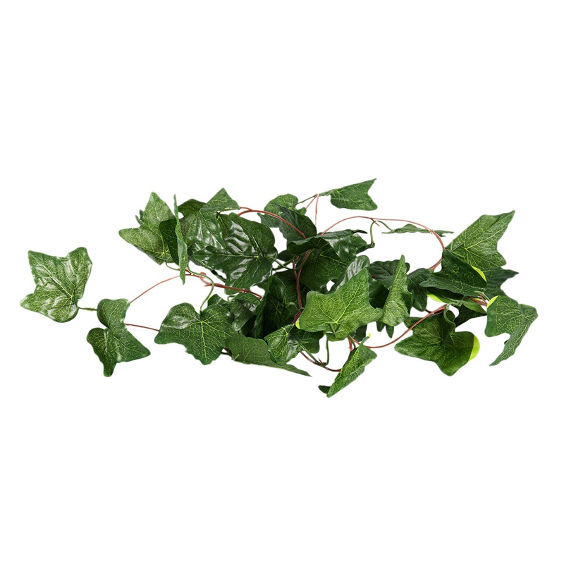 thumbnail 4 - 7-87FT-Artificial-Fake-Faux-Ivy-Vine-Plant-Garland-Wedding-new-L3O8