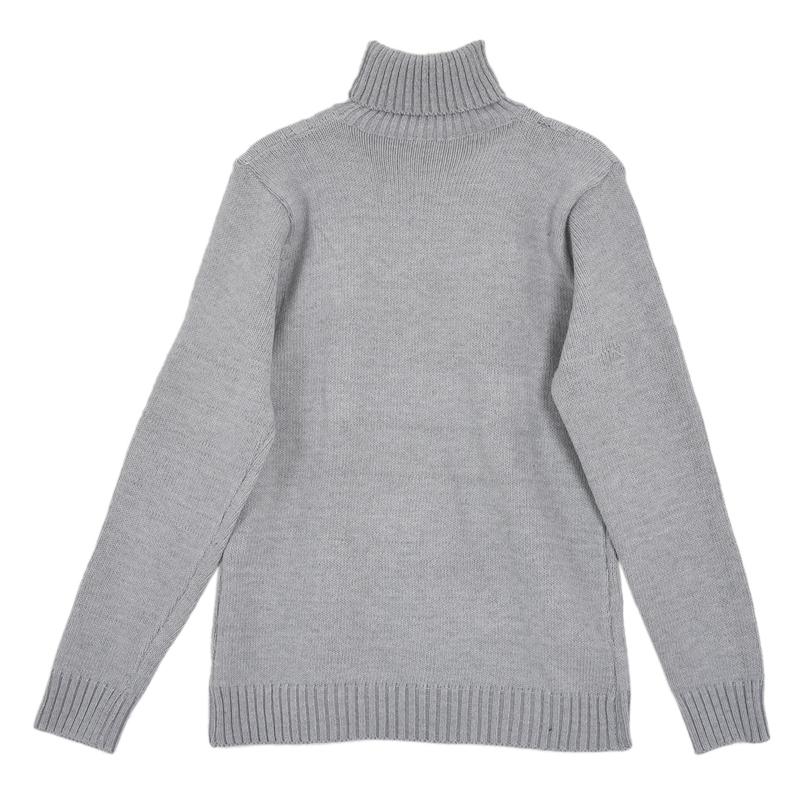 Printing-Mode-Tan-True-wool-coat-men-cotton-wool-sweater-cardigan-free-man-R7B5 thumbnail 13