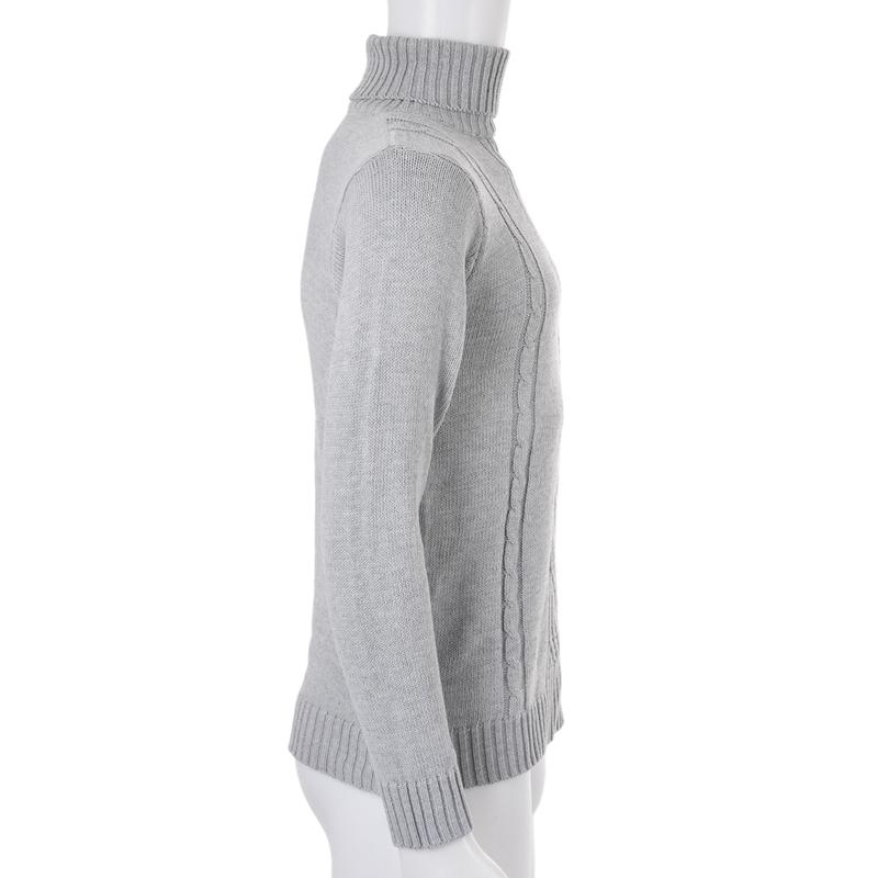 Printing-Mode-Tan-True-wool-coat-men-cotton-wool-sweater-cardigan-free-man-R7B5 thumbnail 17