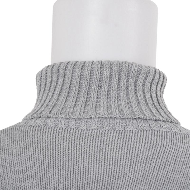 Printing-Mode-Tan-True-wool-coat-men-cotton-wool-sweater-cardigan-free-man-R7B5 thumbnail 19