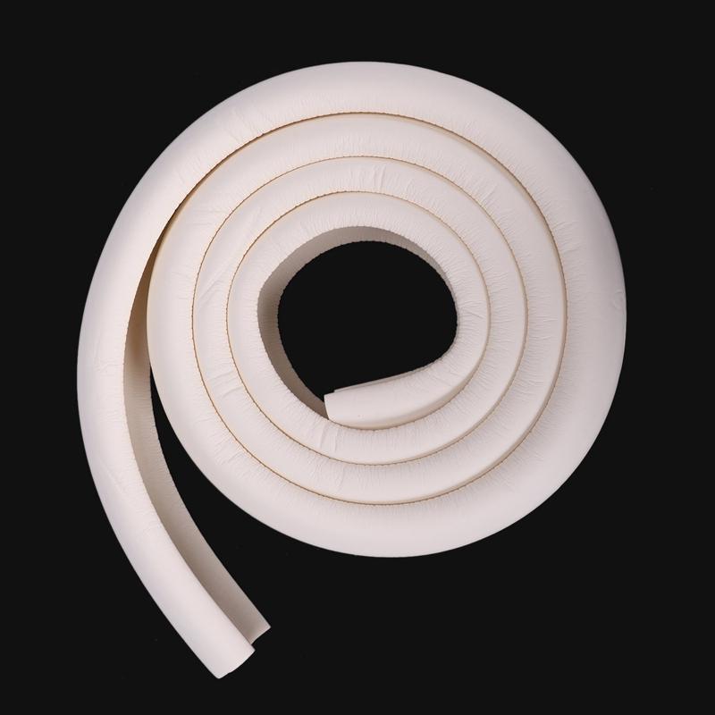 2M-Proteccion-de-esquina-Proteccion-de-borde-de-mesa-seguridad-con-cinta-N8V3 miniatura 4