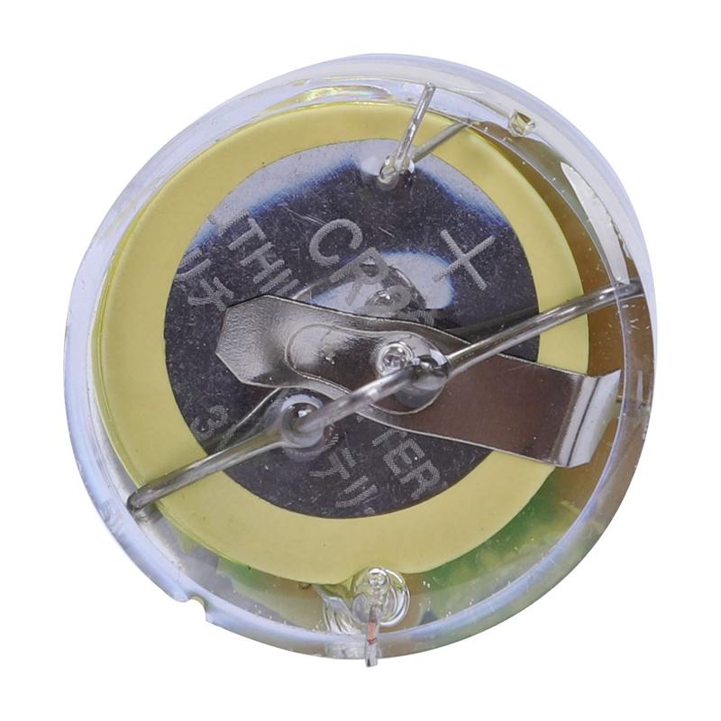 Profondeur-De-La-Lumiere-Sous-Marine-De-La-Peche-Sous-Marine-Leurres-Appat-C3B2 miniature 25