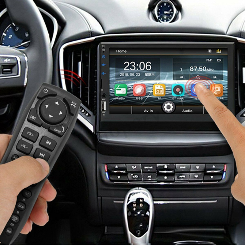 2-Din-7-Inch-Inch-Touchable-Screen-Car-Auto-Radio-Video-Stereo-Player-Bluet-T6D4 thumbnail 10