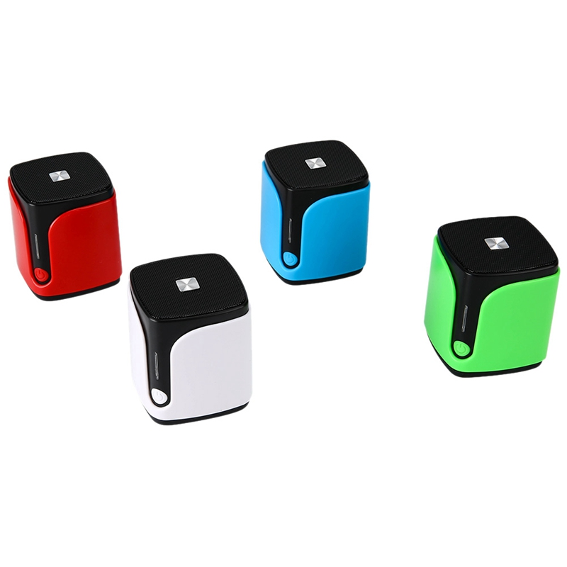 Portable-Wireless-Bluetooth-Speaker-Multifunction-Hands-Free-Call-Plug-In-Ca-v2h thumbnail 3