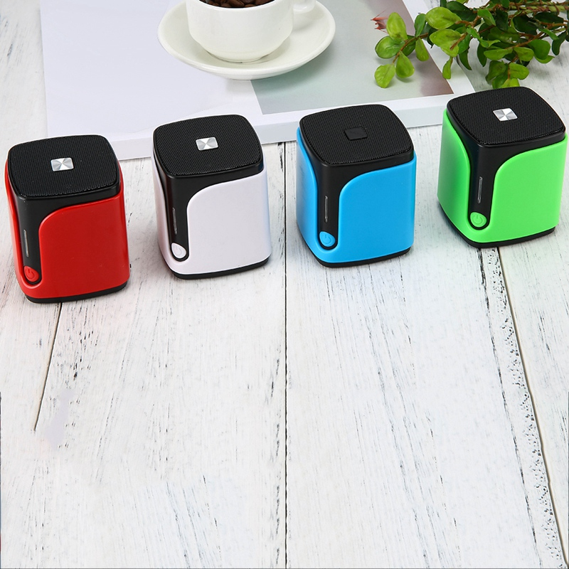 Portable-Wireless-Bluetooth-Speaker-Multifunction-Hands-Free-Call-Plug-In-Ca-v2h thumbnail 8