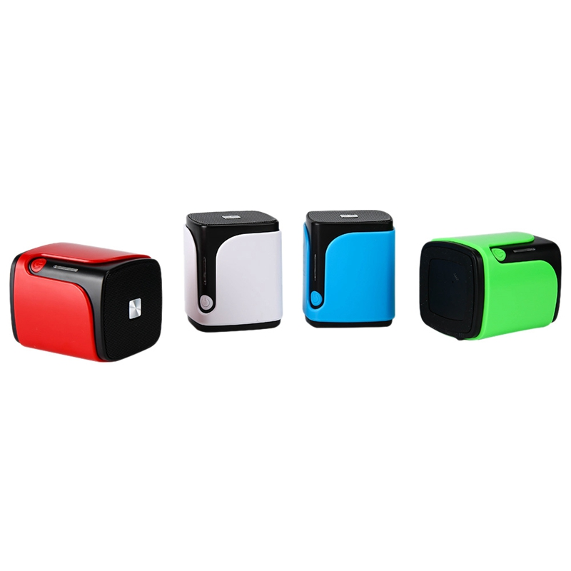 Portable-Wireless-Bluetooth-Speaker-Multifunction-Hands-Free-Call-Plug-In-Ca-v2h thumbnail 9
