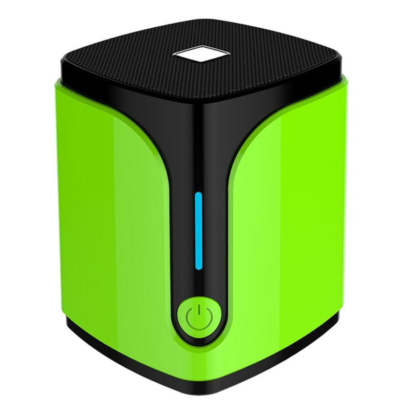 Portable-Wireless-Bluetooth-Speaker-Multifunction-Hands-Free-Call-Plug-In-Ca-v2h