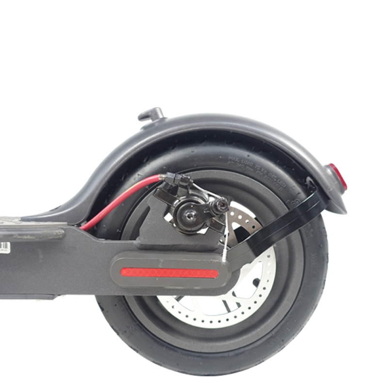 Rear-Mudguard-Bracket-Rigid-Support-for-Electric-Scooter-Xiaomi-Mijia-M365-Q1E5 thumbnail 4