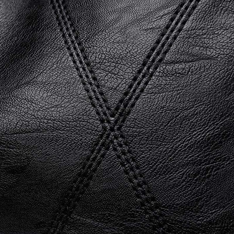 NaeHgarn-Handtaschen-Arbeiten-GrossE-KapazitaeTs-Bewegliche-Damen-Taschen-Schu-Q8X5 Indexbild 4