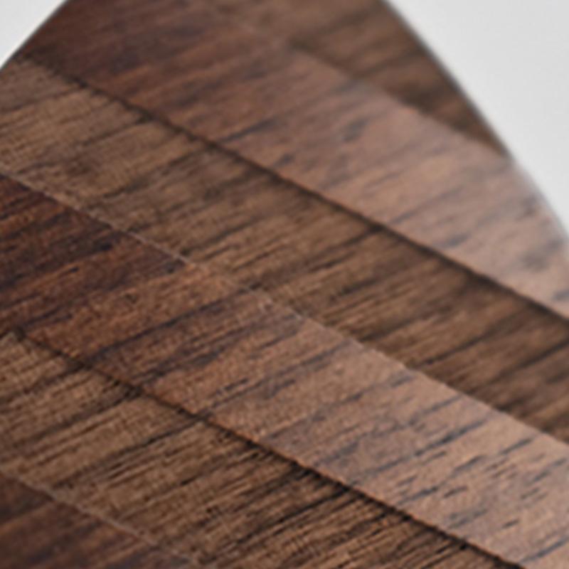Einstecktuch-Brosche-Gravata-Krawatte-Einstecktuch-ManschettenknoePfe-Set-He-T5G5 Indexbild 6