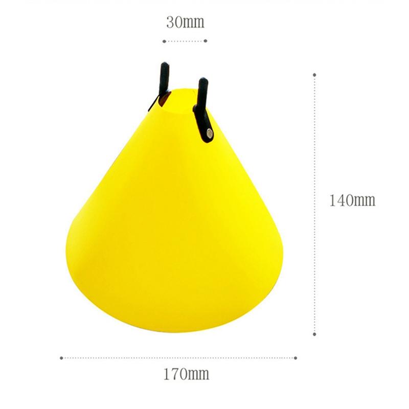 Anti-Oil-Splashing-Spatula-Cover-Hand-Protector-Kitchenware-Cooking-Tool-Ki-F5V5 thumbnail 9