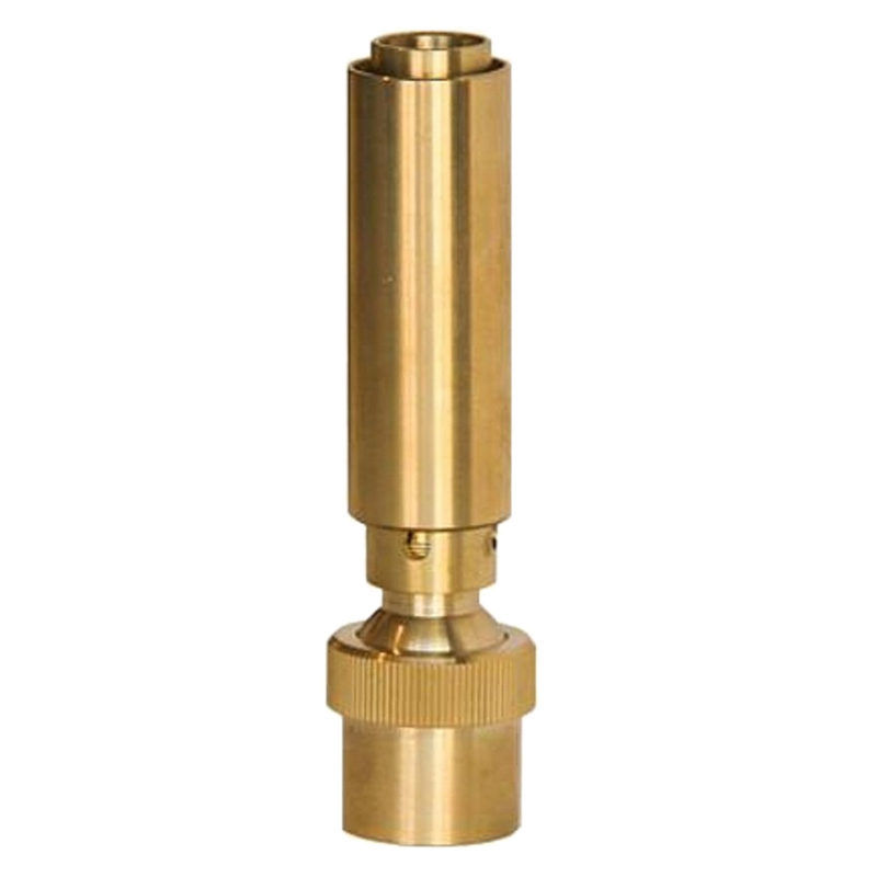 1-1-2-Inch-Dn40-Brass-Geyser-Water-Fountain-Nozzle-Spray-Pond-Sprinkler-f-V8N9
