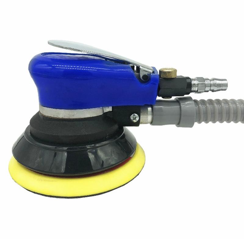 2X-5-Zoll-Polierer-10000-U-Min-Variable-Geschwindigkeit-125-Mm-Auto-Lack-PfU8Z5 Indexbild 4
