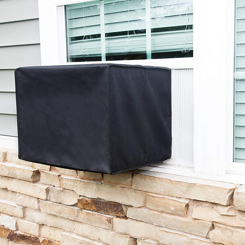 Sturdy-Covers-Ac-Defender-Window-Air-Conditioner-Unit-Cover-Ac-Cover-R7T7 thumbnail 3