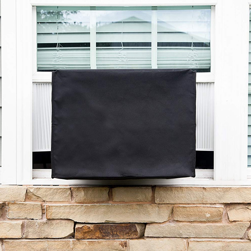 Sturdy-Covers-Ac-Defender-Window-Air-Conditioner-Unit-Cover-Ac-Cover-R7T7 thumbnail 4