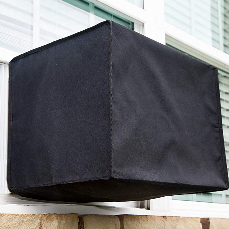 Sturdy-Covers-Ac-Defender-Window-Air-Conditioner-Unit-Cover-Ac-Cover-R7T7 thumbnail 5