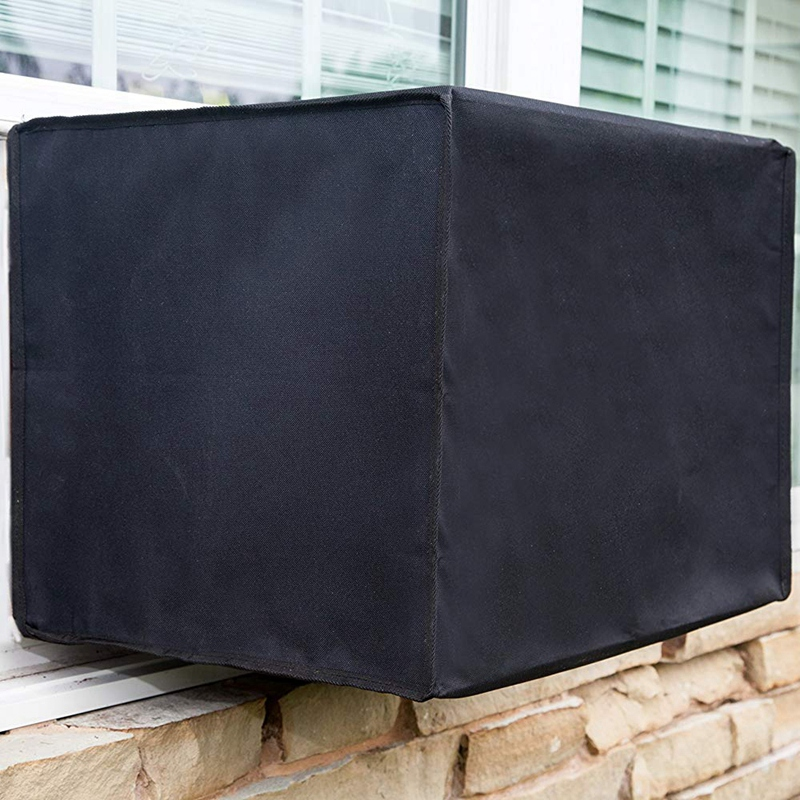 Sturdy-Covers-Ac-Defender-Window-Air-Conditioner-Unit-Cover-Ac-Cover-R7T7 thumbnail 6