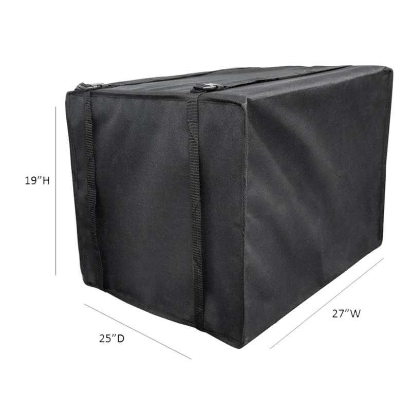 Sturdy-Covers-Ac-Defender-Window-Air-Conditioner-Unit-Cover-Ac-Cover-R7T7 thumbnail 7