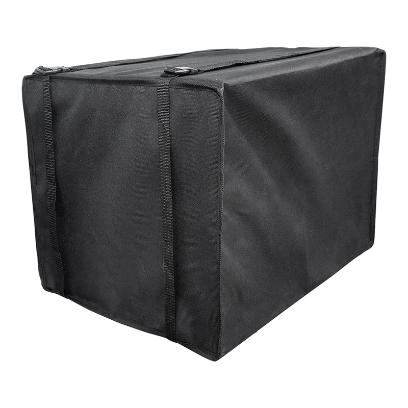Sturdy-Covers-Ac-Defender-Window-Air-Conditioner-Unit-Cover-Ac-Cover-R7T7 thumbnail 2