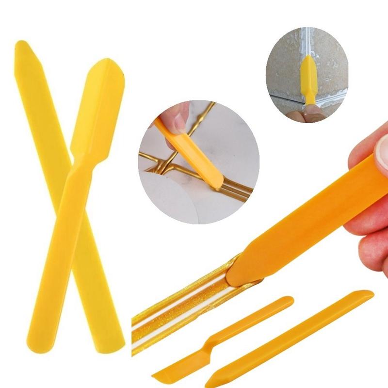 WEIERLI SN-48B Crimping pliers Electricians Tool W4K3