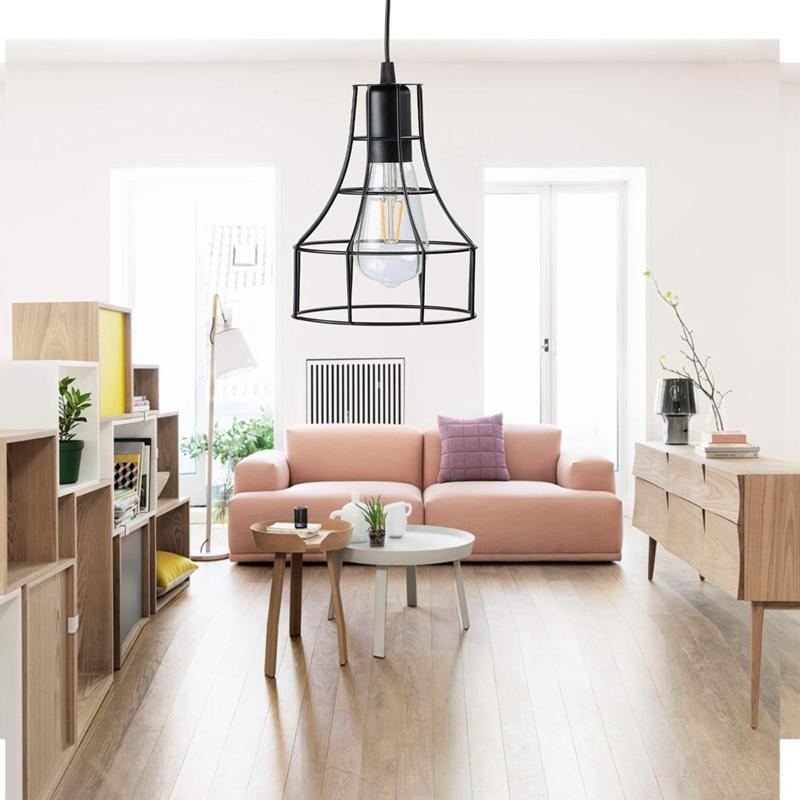 Lampe-a-TeLeCommande-Solaire-ImpermeAble-DeCoration-Jardin-ExteRieur-Vintage-j1y miniature 7