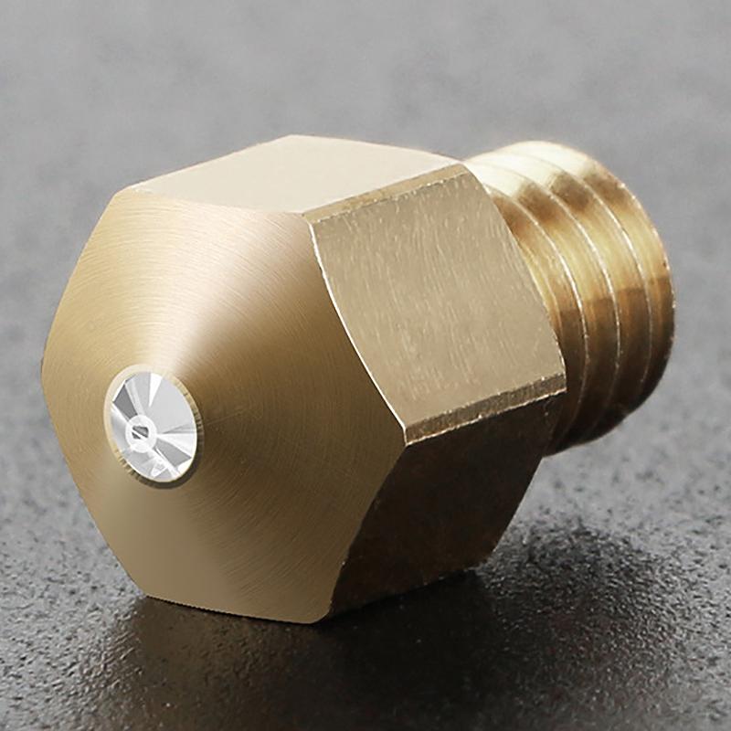 3D-Printer-Accessories-Mk8-Nozzle-0-4Mm-Compatible-with-Petg-Abs-Pei-Peek-a-Y3T2 thumbnail 3