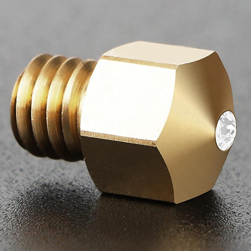 3D-Printer-Accessories-Mk8-Nozzle-0-4Mm-Compatible-with-Petg-Abs-Pei-Peek-a-Y3T2 thumbnail 4