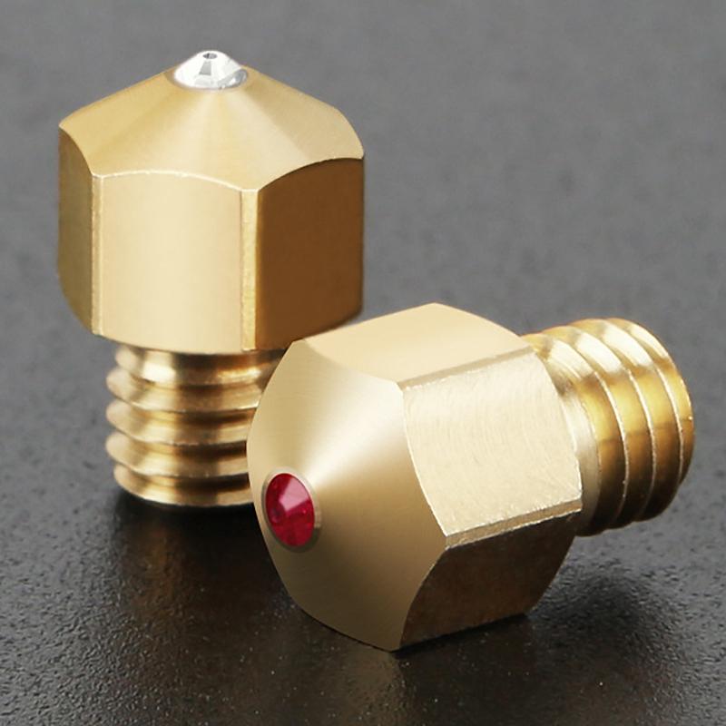 3D-Printer-Accessories-Mk8-Nozzle-0-4Mm-Compatible-with-Petg-Abs-Pei-Peek-a-Y3T2 thumbnail 6