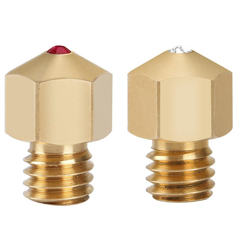 3D-Printer-Accessories-Mk8-Nozzle-0-4Mm-Compatible-with-Petg-Abs-Pei-Peek-a-Y3T2 thumbnail 7