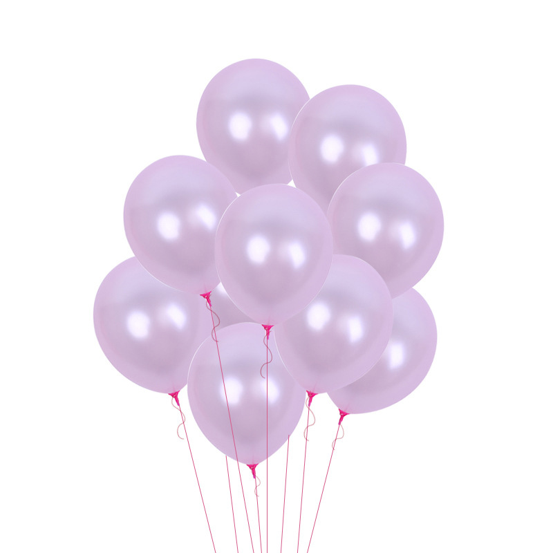thumbnail 10 - 1X(Happy Birtay Party Decorations Letter Balloons Number Foil Balloon Gl A2V4