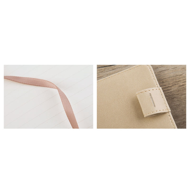 B6-Cuaderno-Lindo-Bloc-de-Notas-Diario-Secreto-Memos-Planificador-Agenda-Cuadern miniatura 16