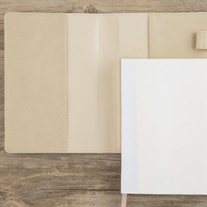 B6-Cuaderno-Lindo-Bloc-de-Notas-Diario-Secreto-Memos-Planificador-Agenda-Cuadern miniatura 20