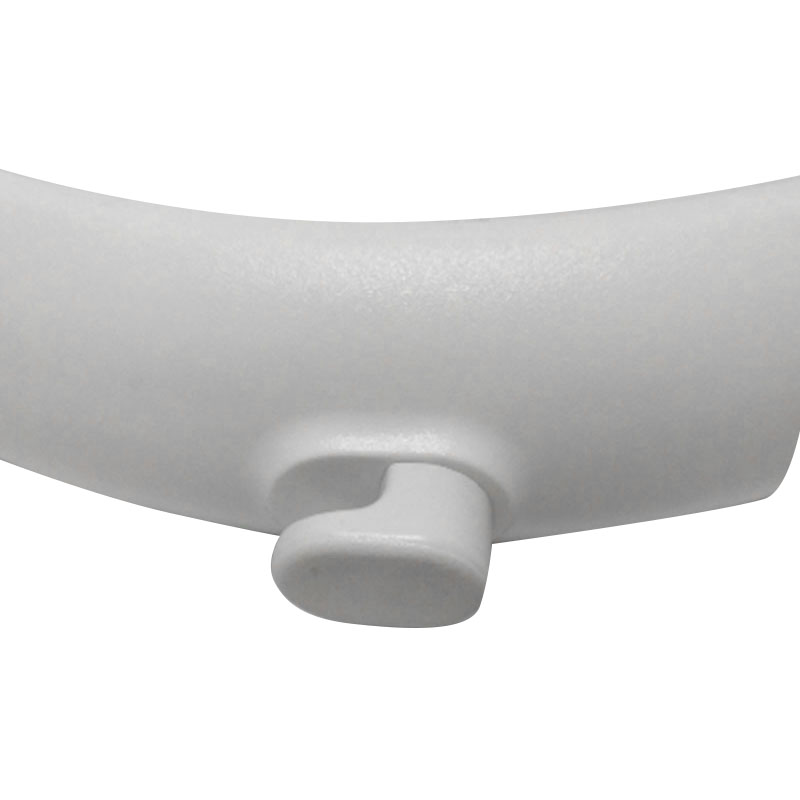 Rear-Mudguard-Fender-Taillight-for-Xiaomi-M365-Electric-Scooter-Brake-Light-H4P6 thumbnail 4