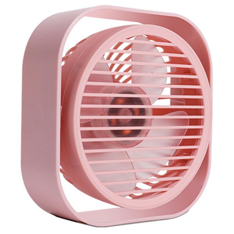 Mini-Usb-Desktop-Fan-Personal-Cooling-Fan-w-360-Rotation-Adjustable-Angle-K6R2