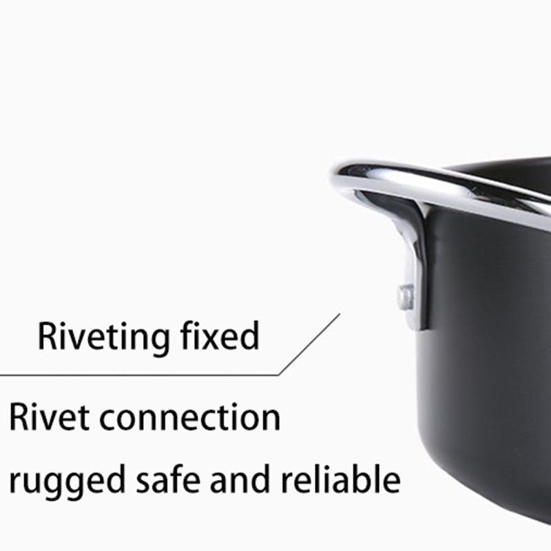 Tempura-Frying-Pot-Japanese-Style-Deep-Fryer-Convenient-Frying-Pots-with-Oi-J9V9 thumbnail 10