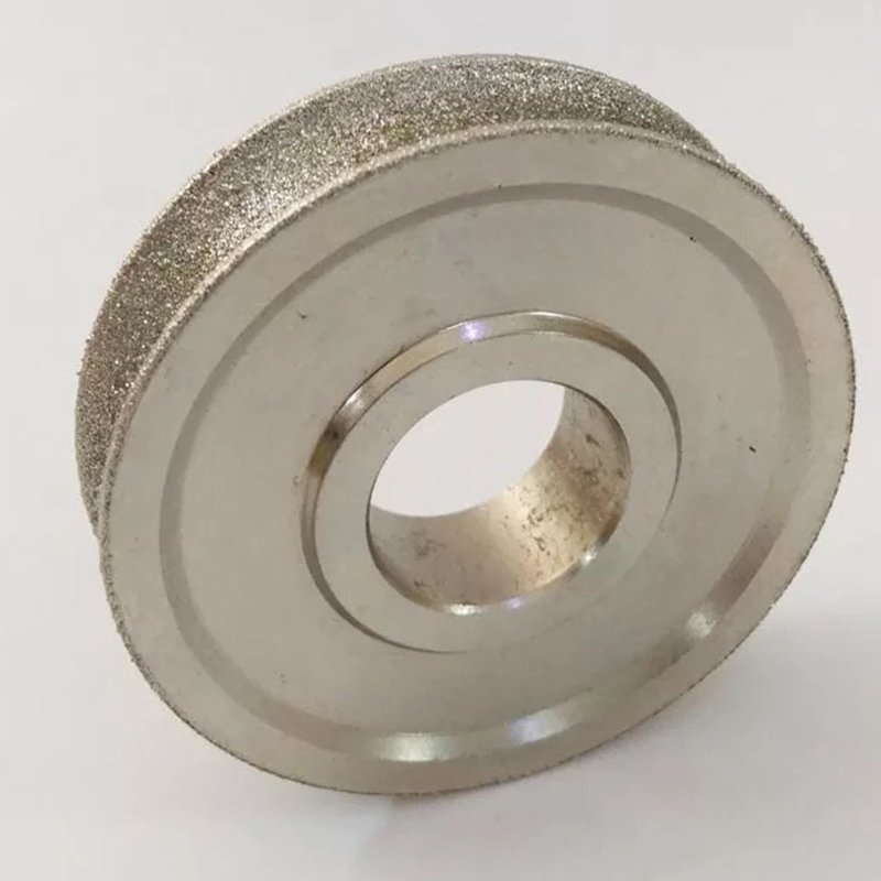 1-StueCk-Runde-Galvanisierte-Diamant-Beschichtete-Schleifscheibe-Glaskantens-I6P6 Indexbild 7