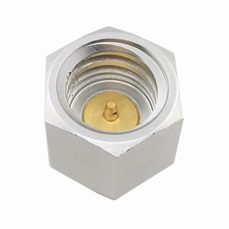 Sodastream-Co2-Adapter-to-3-8Unf-24-for-Mini-Regulator-Homebrew-Beer-Corny-J9T2 thumbnail 3