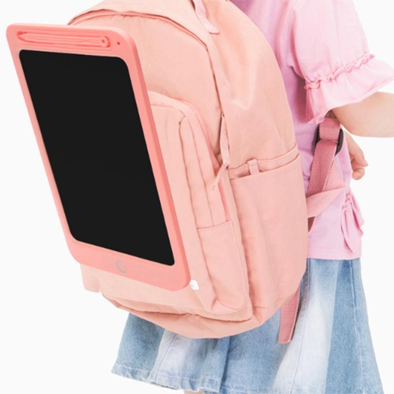 Tableta-Lcd-de-10-Pulgadas-VersioN-MonocromaTica-Tableta-de-Dibujo-Digital-Table miniatura 6