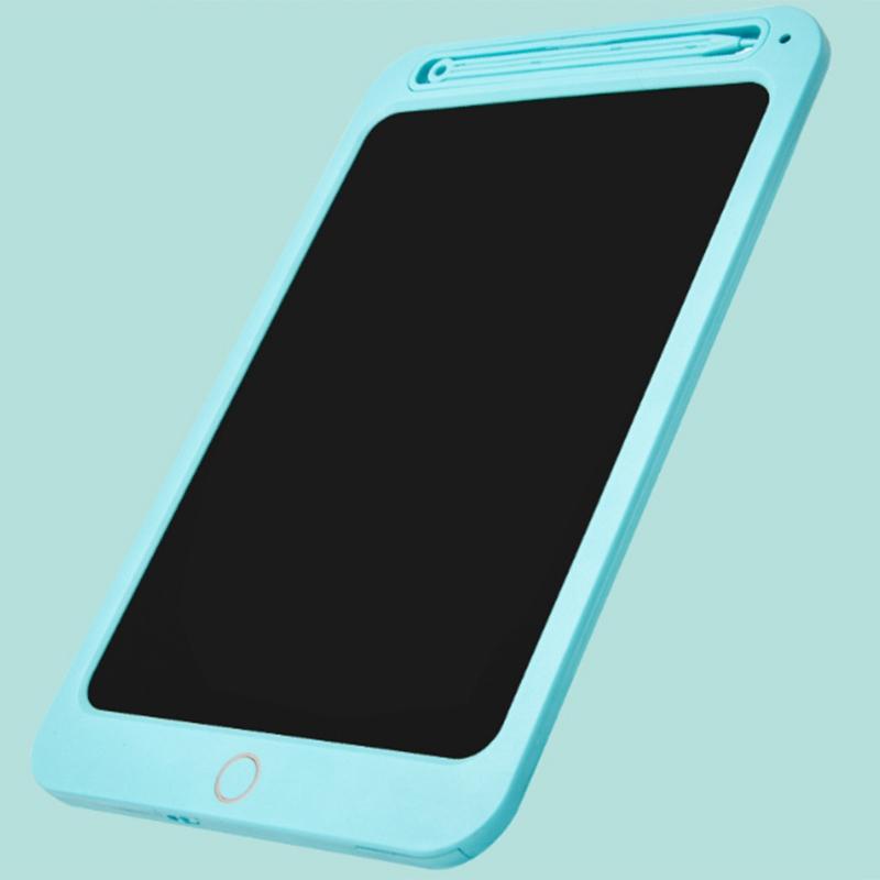 Tableta-Lcd-de-10-Pulgadas-VersioN-MonocromaTica-Tableta-de-Dibujo-Digital-Table miniatura 7