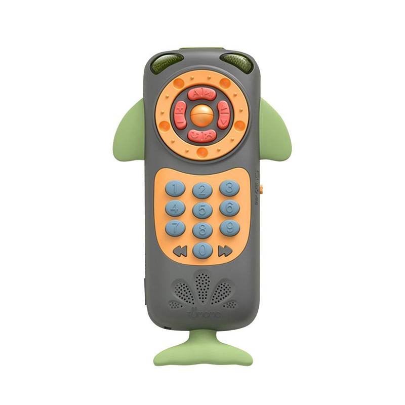Tumama-Baby-Toy-Mobile-Phone-Baby-Multi-Function-Remote-Control-Puzzle-Earl-N6U1