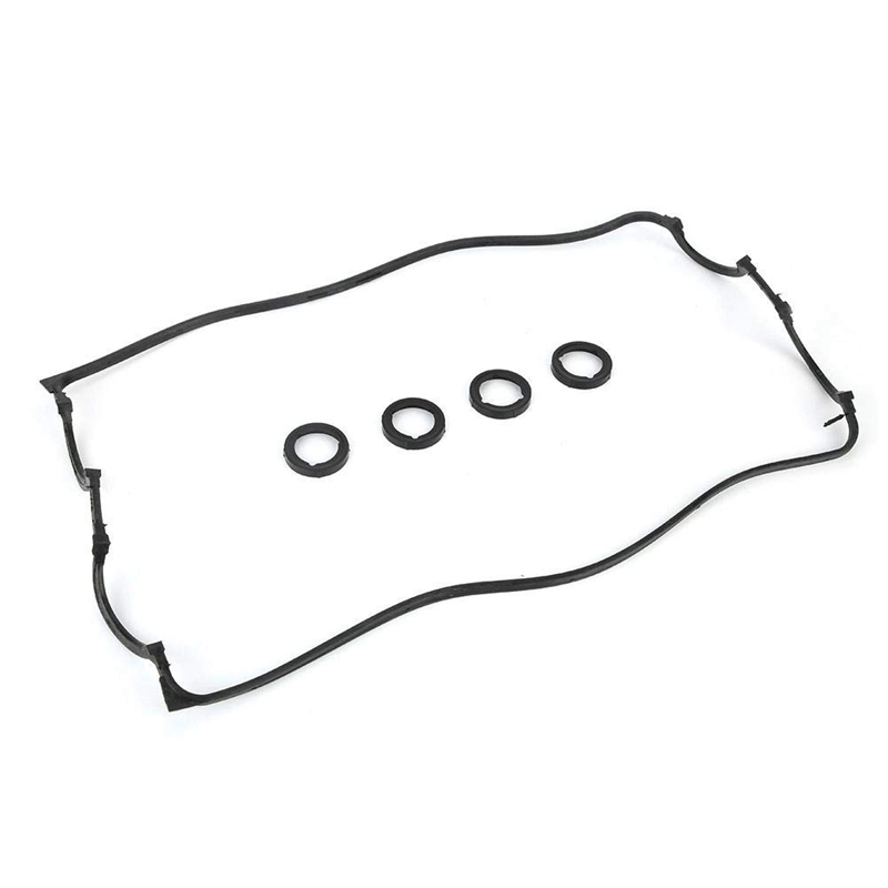 12341-Pr3-000 Oe For Honda B-Series Vtec Valve Cover